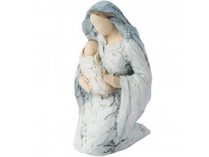 MTW Nat Mary & Jesus B2B