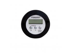 digital timer