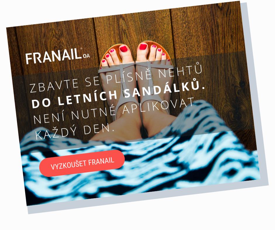 Franail