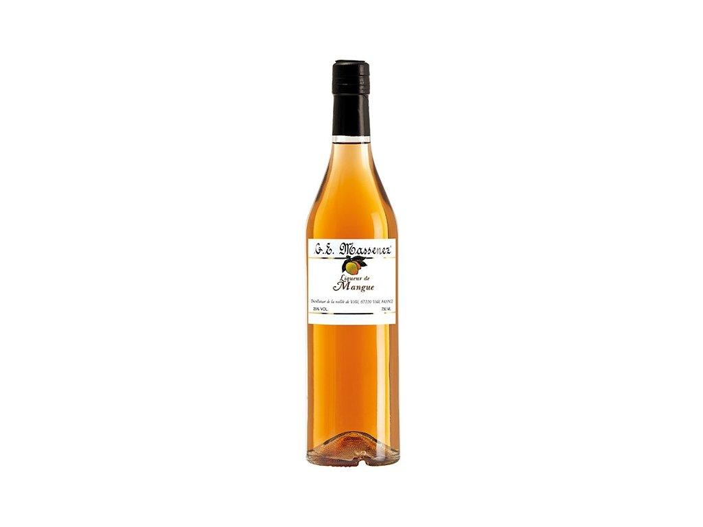 liqueur mangue 2