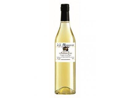 liqueur ananas coco 700ml 20 ok web copie