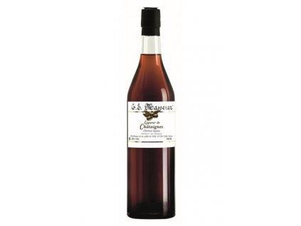 liqueur chataigne 700ml 25 ok web 1