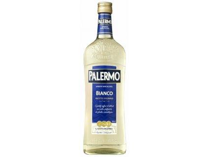 PALERMO BIANCO, 1 l