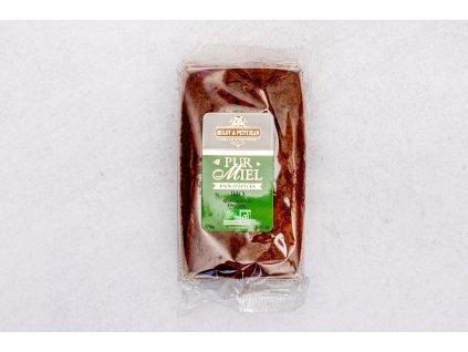 """BIO perníkový chléb """"čistý med"""", 170 g"""