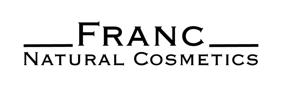 FRANC NATURAL COSMETICS