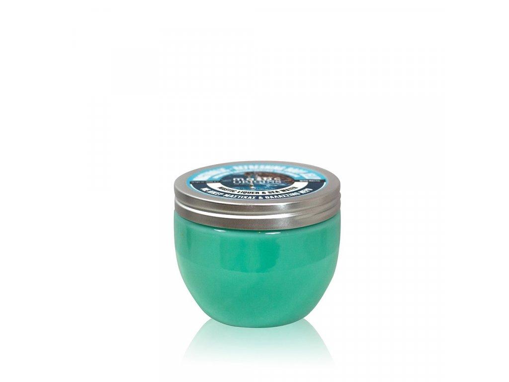 Mastiholic 300 ml - Tělový gel