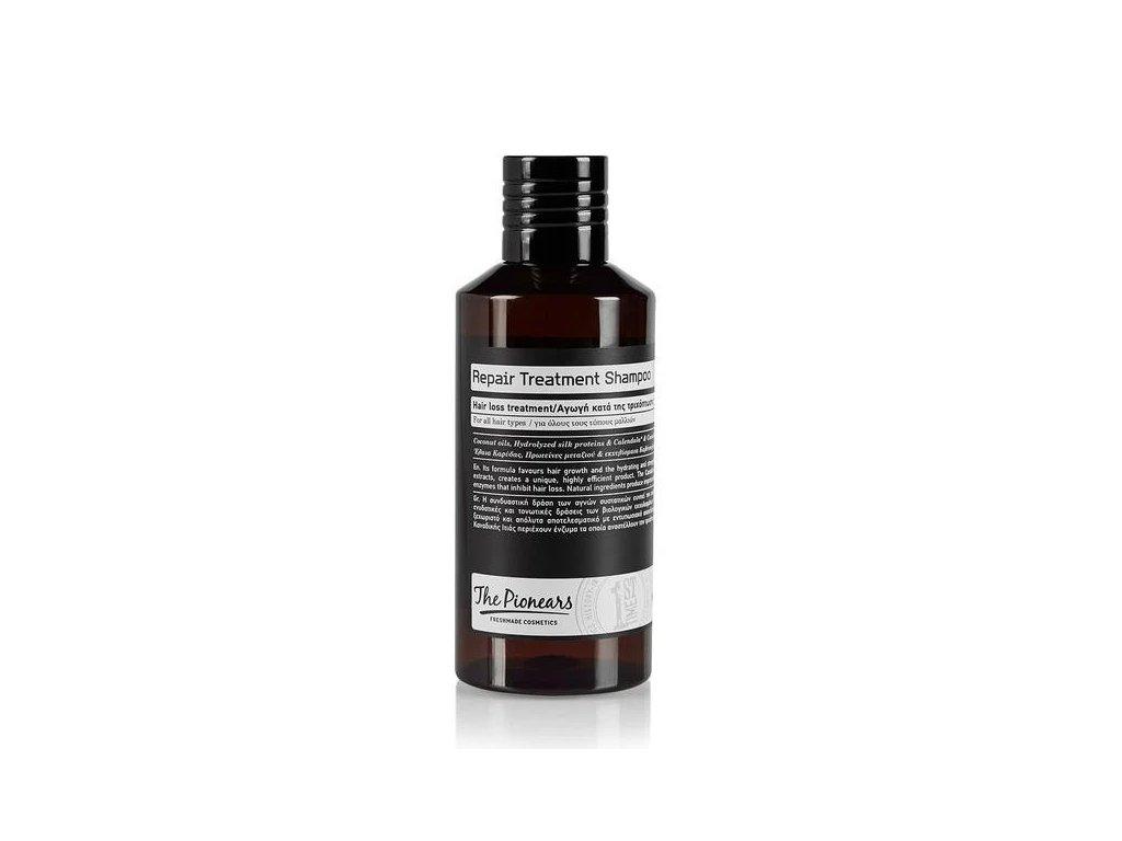 Repair Treatment Shampoo 200 ml - Regenerační šampon