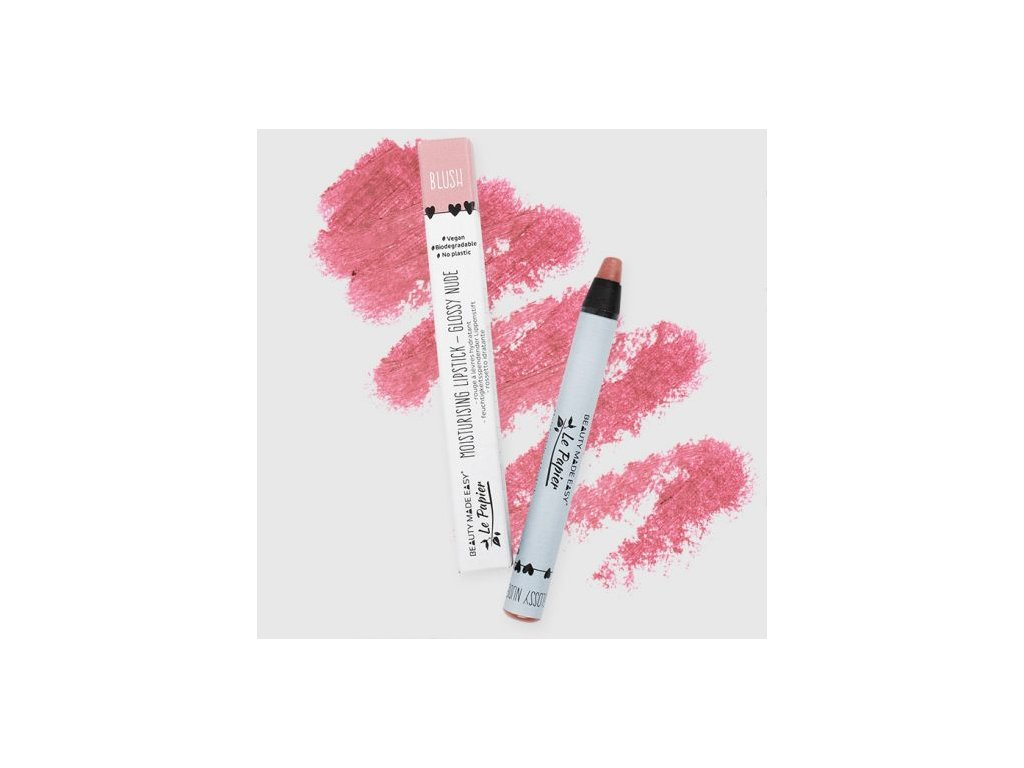 le papier glossy nude blush 01 510x510
