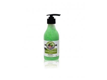 Truffle Hair Loss Conditioner 250 ml - Kondicionér s lanýžovým olejem