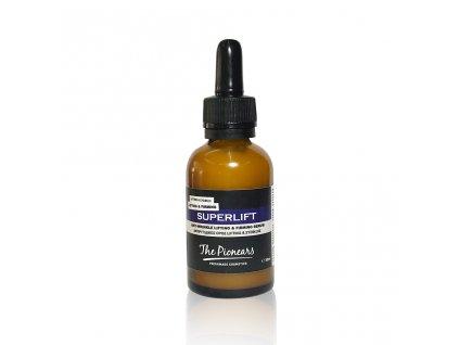 Super Lift Serum 30 ml - Zpevňující sérum proti vráskám