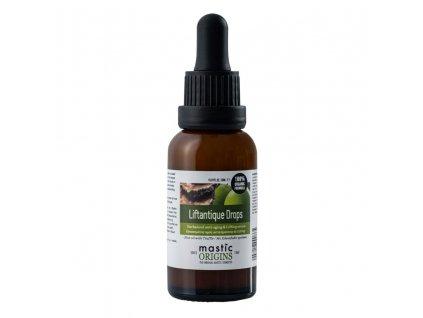 Liftantique Drops 30 ml - Sérum proti stárnutí
