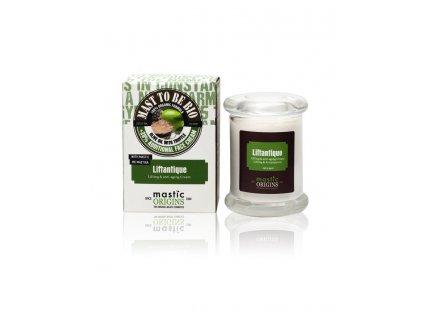 Liftantique 60 ml - Vyhlazující krém proti stárnutí
