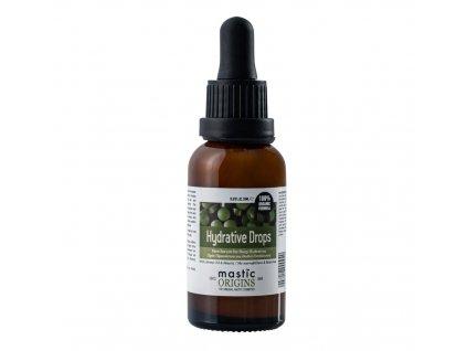 Hydrative Drops 30 ml - Hydratační sérum na obličej