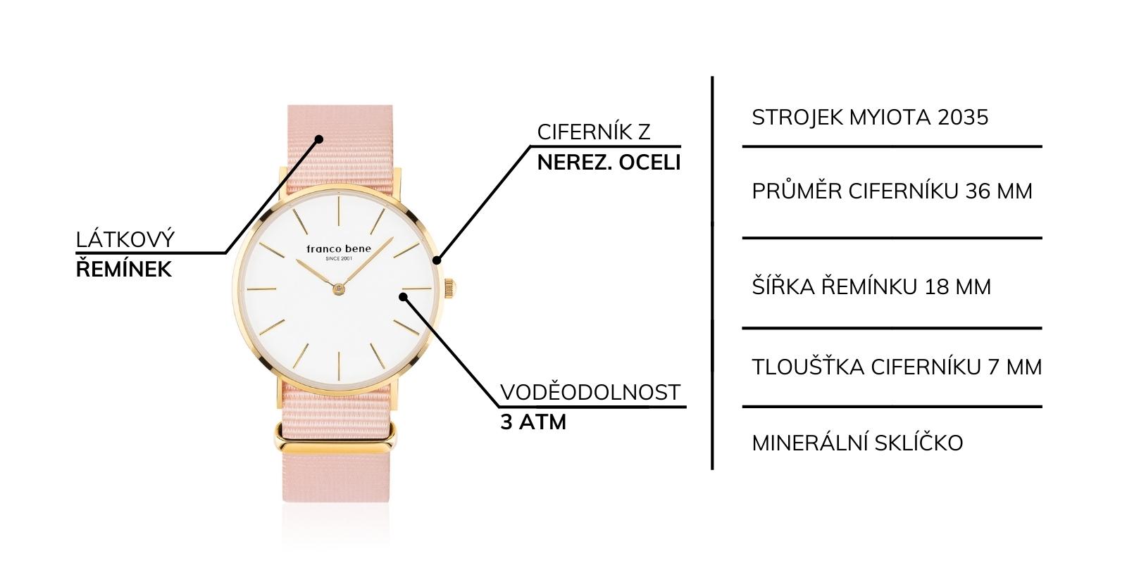 info_hodinky