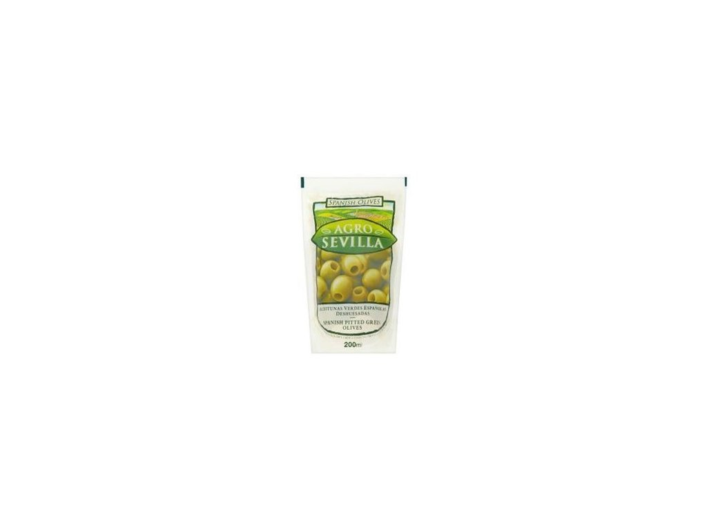 zel olivy
