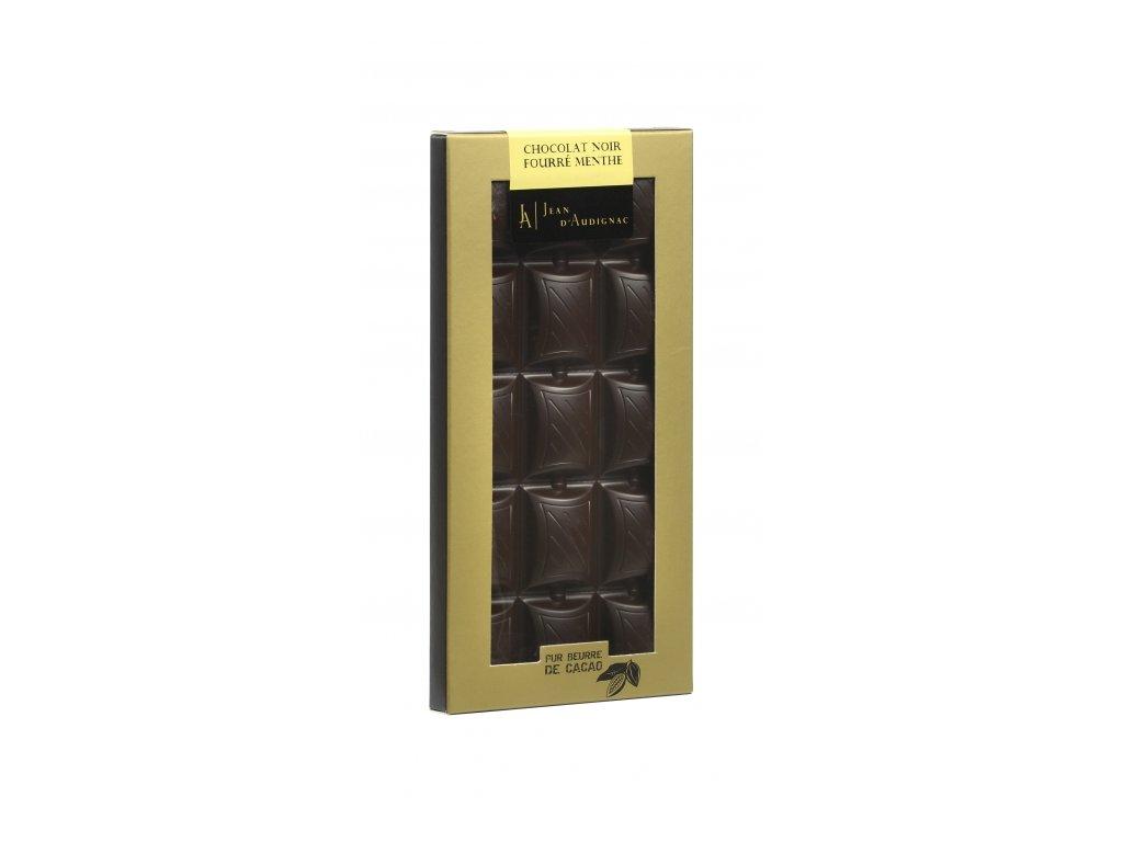 001336 chocolatmenthe SDP