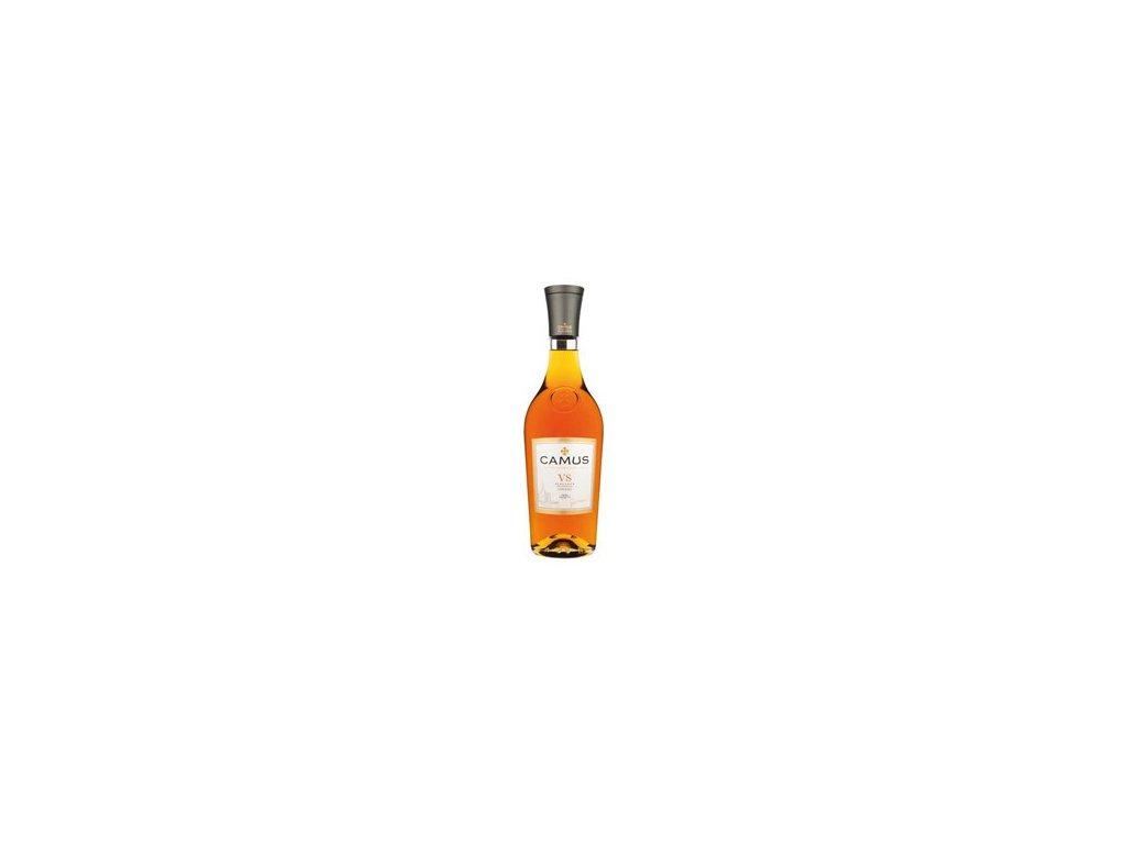 Cognac Camujpg