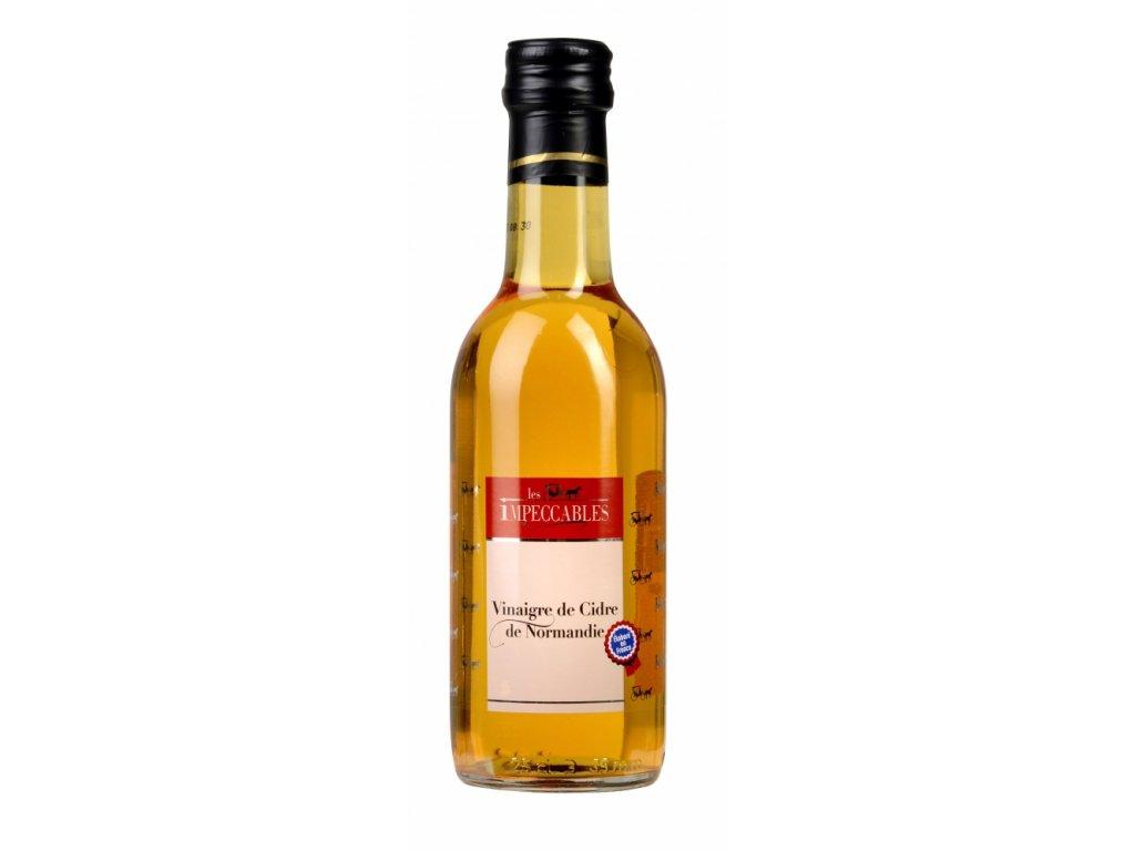 Ocet Cider