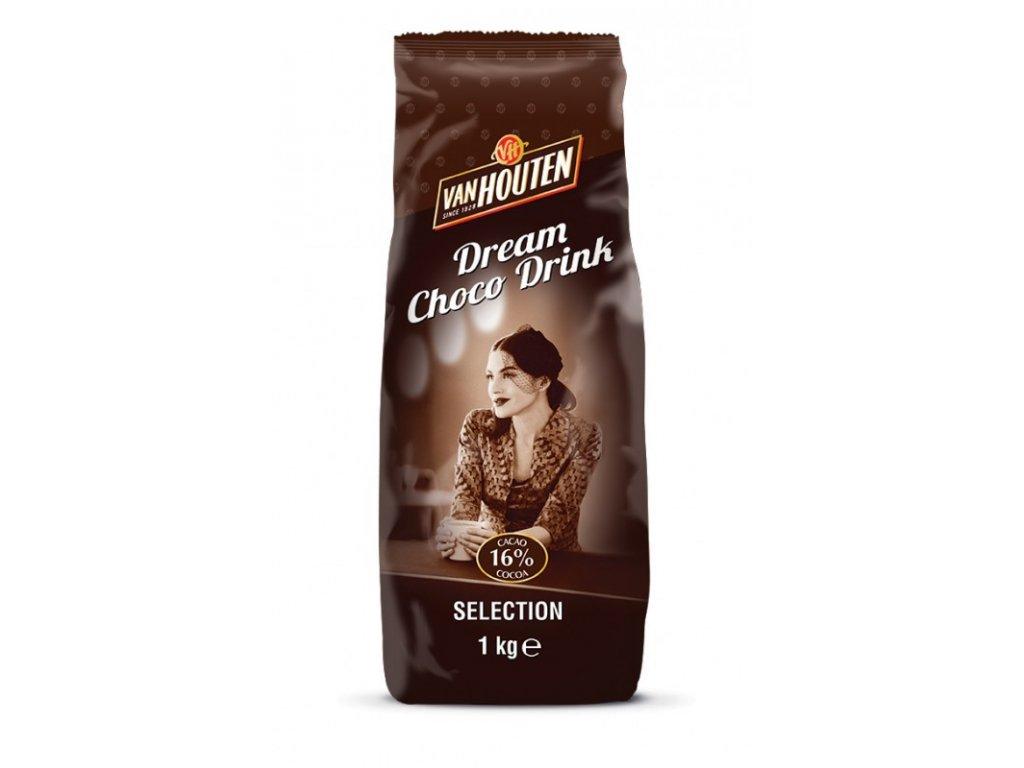 horka cokolada van houten selection 1