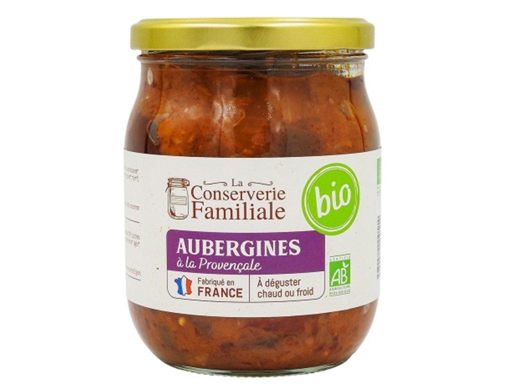 aubergines.provencales