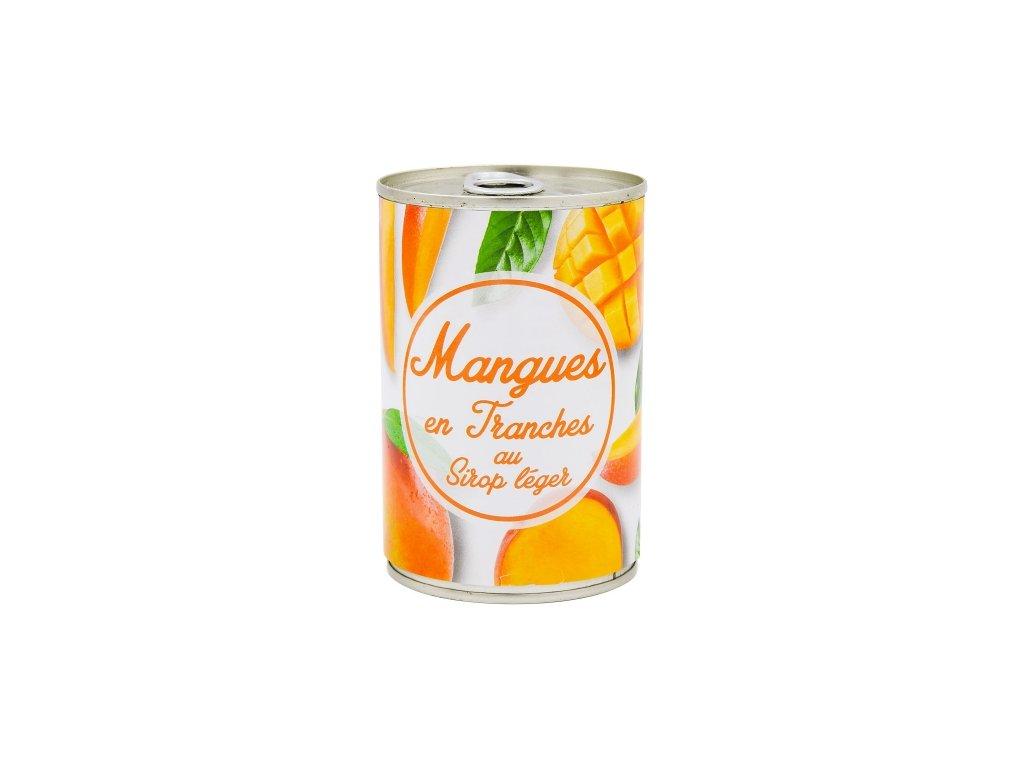 Mango platky1