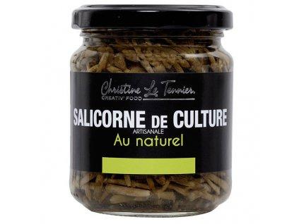 Salicornes Naturel