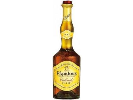 calvados papidoux fine 0 7l.png big
