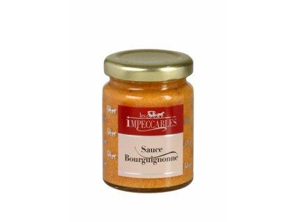 burgondska omačka