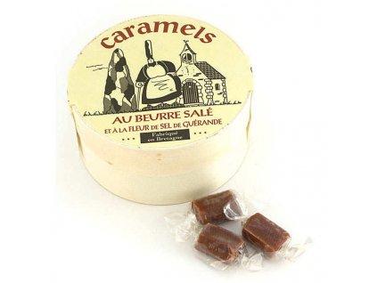 Caramels Bretons Beurre Sale