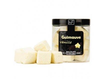 Veritable Guimauve Vanille Bourbon