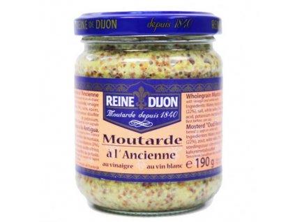 Agi MoutardeAcienne
