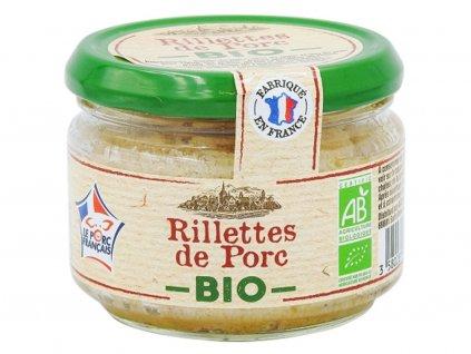 Terrine Canard Orange