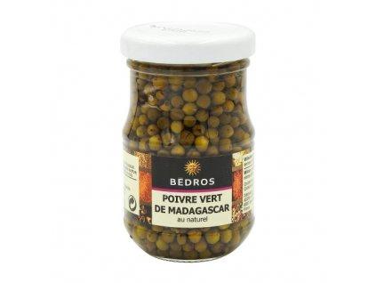 pepř Madagascar11