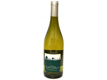 Chardonnay Mangusto