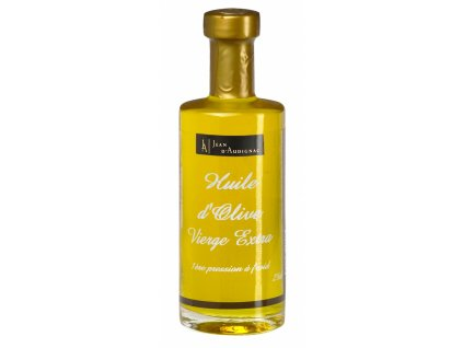 olivový olej extra