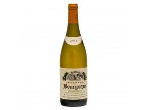 BES Bourgogne Chardonnay