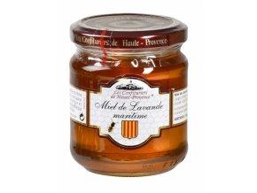 Levandulový med - Miel de Lavande 250g