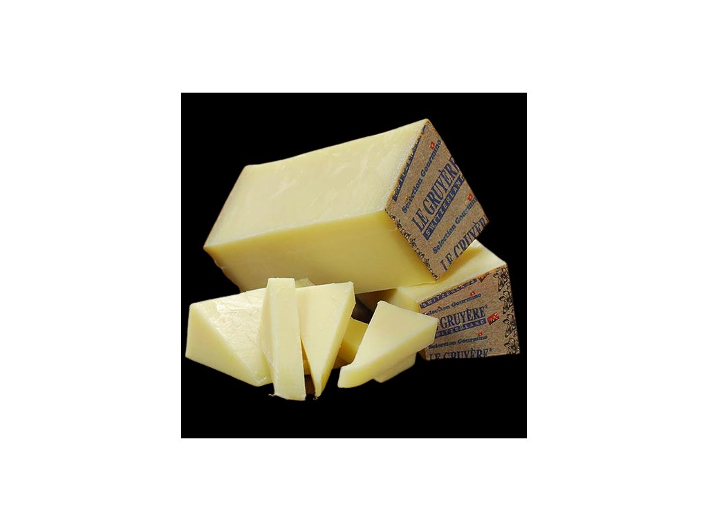 gormino gruyere cave aged 12 months 1S 1506 1 removebg preview