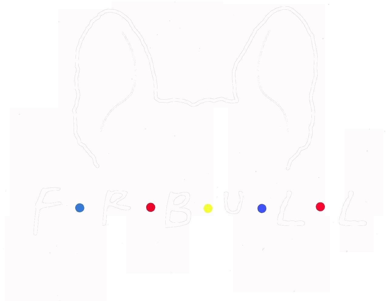F.R.B.U.L.L.