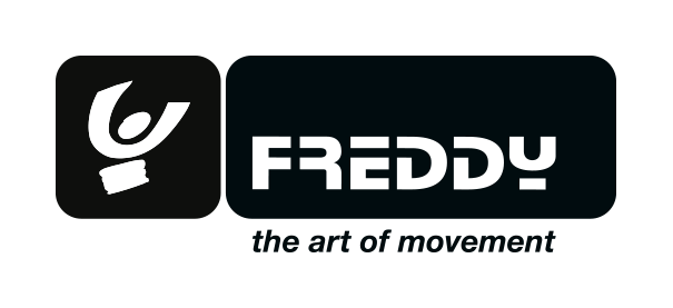 Official Freddy CZ