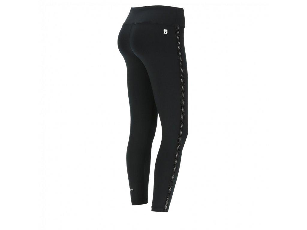 diwo leggins 7 8 length n black