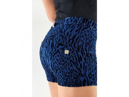 c item 5295 3 540 540 ffffff freddy wrup kratasy tm modre leopard regular pas