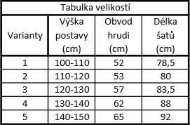 Elsa%20-%20%C5%A1aty