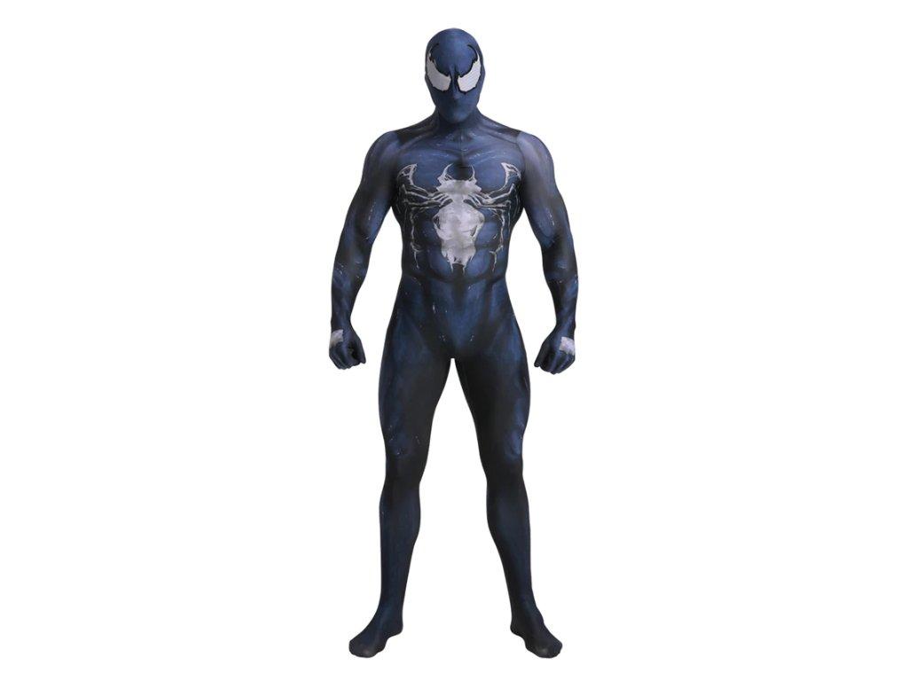 Venom kostým