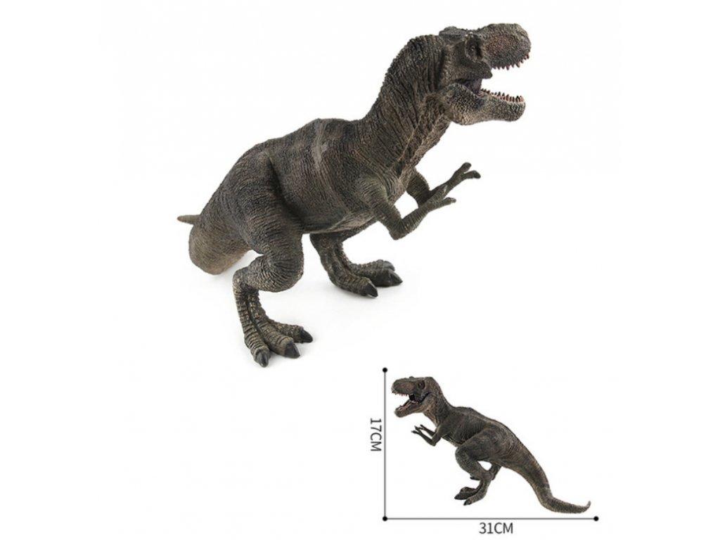 Figurka Dinosaurus - Tyranosaurus Rex