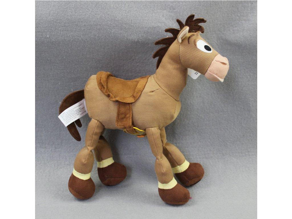 Plyšák - Kůň - Toy Story