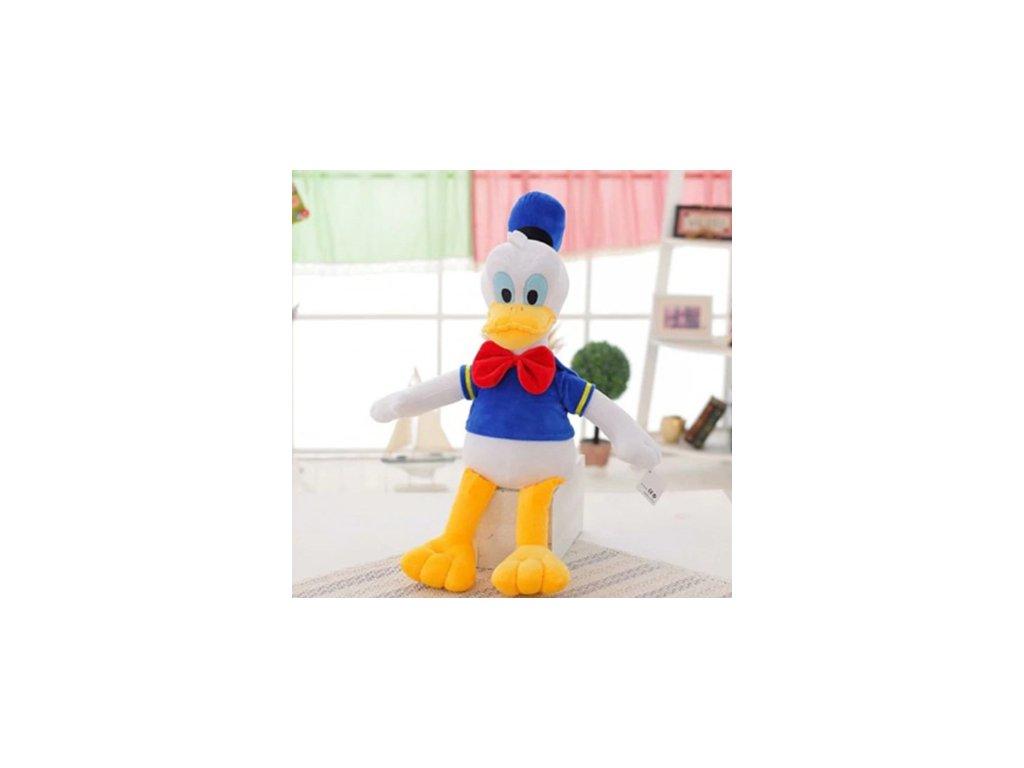 Plyšák Kačer Donald
