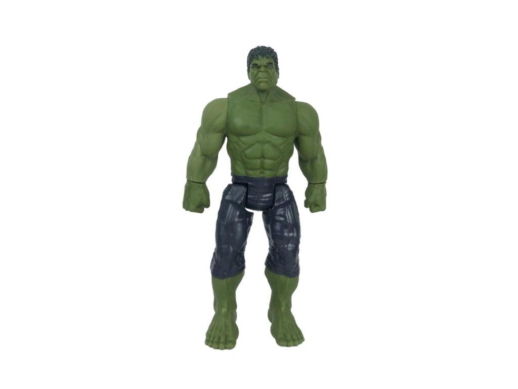 Figurka Hulk 30 cm