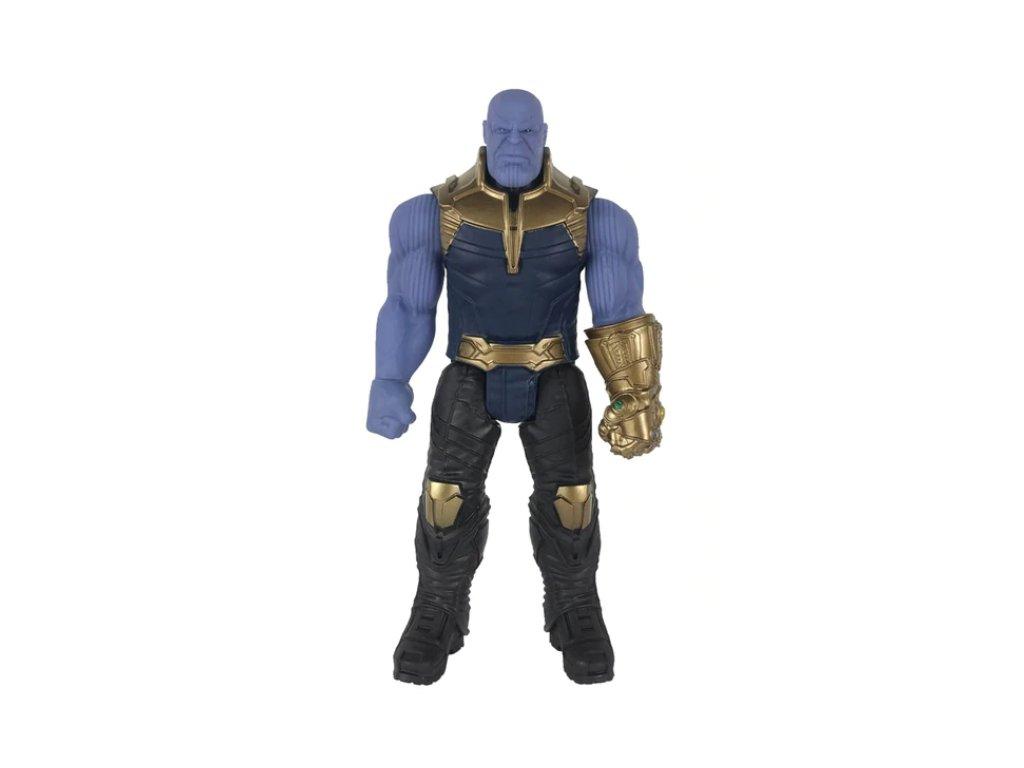 Figurka Thanos 30 cm