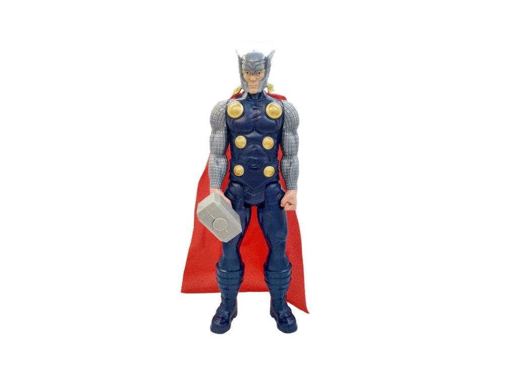 Figurka Thor 30 cm